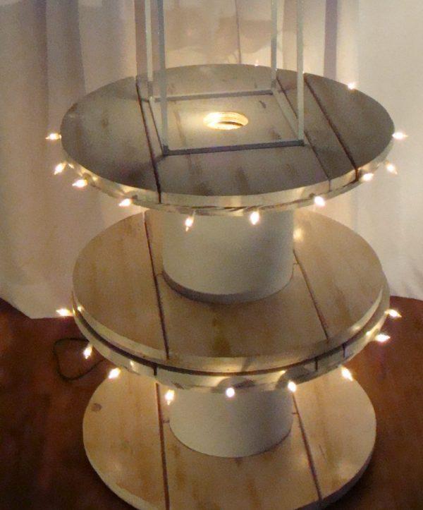 Lighting Mini Lights